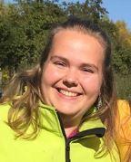 Ester Lachmanová